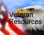 New Mexico's Veteran Resources