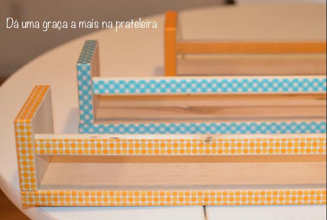 fita adesiva-washi tape