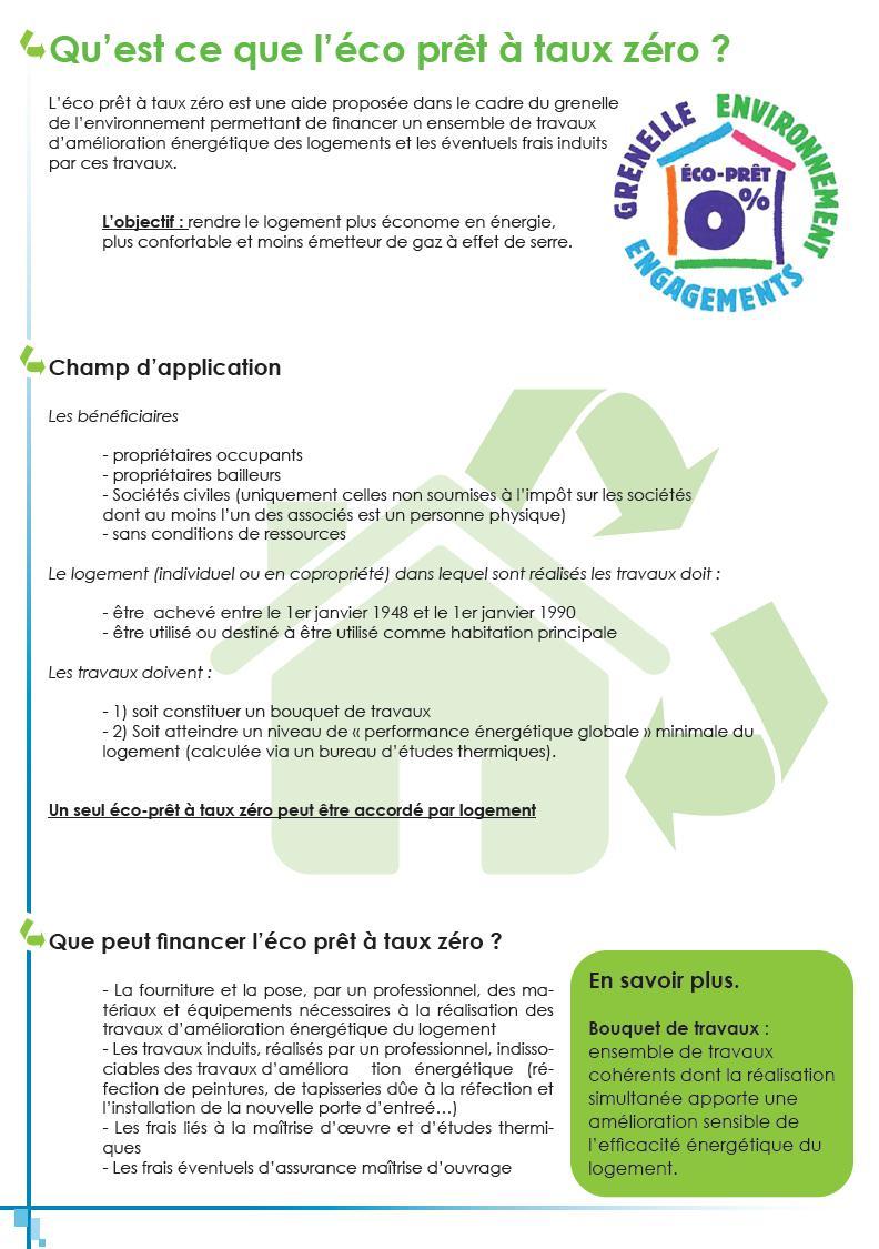 Planete menuiserie octobre 2011 - Qu est ce que l eco cuir ...