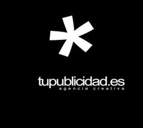 TU PUBLICIDAD.ES - AGENCIA CREATIVA