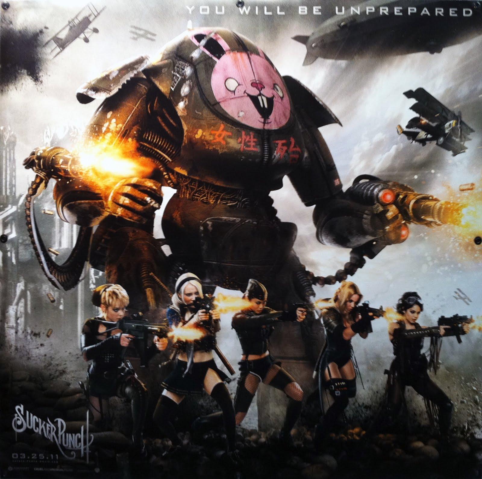 http://4.bp.blogspot.com/-WVSnyFR1AqY/TWleJybpwDI/AAAAAAAAAIQ/0lpHEPCSGs4/s1600/Sucker-Punch-Poster.jpg
