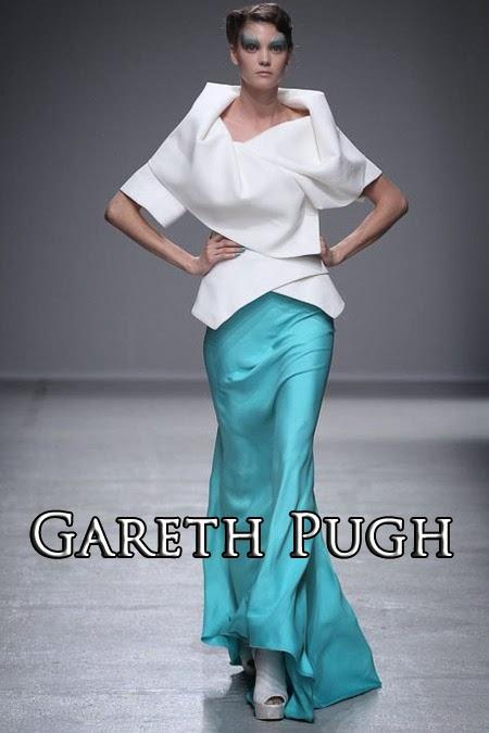 http://www.fashion-with-style.com/2013/09/gareth-pugh-springsummer-2014.html