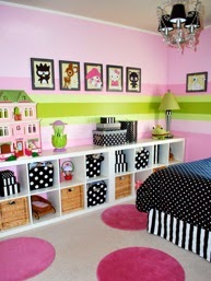 colores bonitos para pintar una habitación de niña, colores bonitos para habitación de niña, colores bonitos para pintar las paredes de una habitación de niña, colores bonitos para pintar un cuarto de niña, como pintar un cuarto de niña, estilos bonitos para pintar un cuarto de niña, estilos bonitos para pintar un dormitorio de niña, modelos bonitos de pintura para un dormitorio de niña