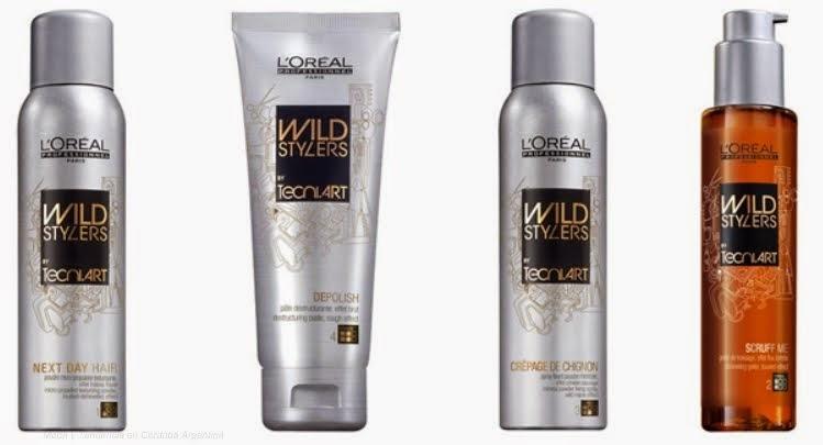 productos para el cabello 2015