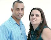 Analia e José Hélio