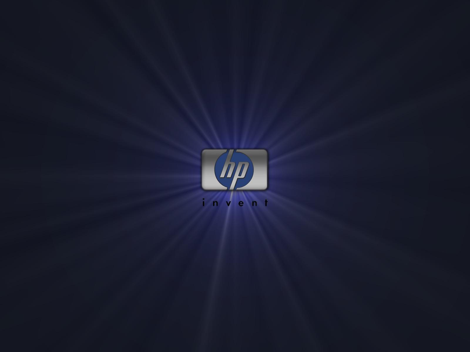 http://4.bp.blogspot.com/-WVZgKDRxAKY/TZSLeeMi8sI/AAAAAAAAA_M/9Lo3FMJMXic/s1600/hp%20laptop%20wallpaper%20%2816%29.jpg