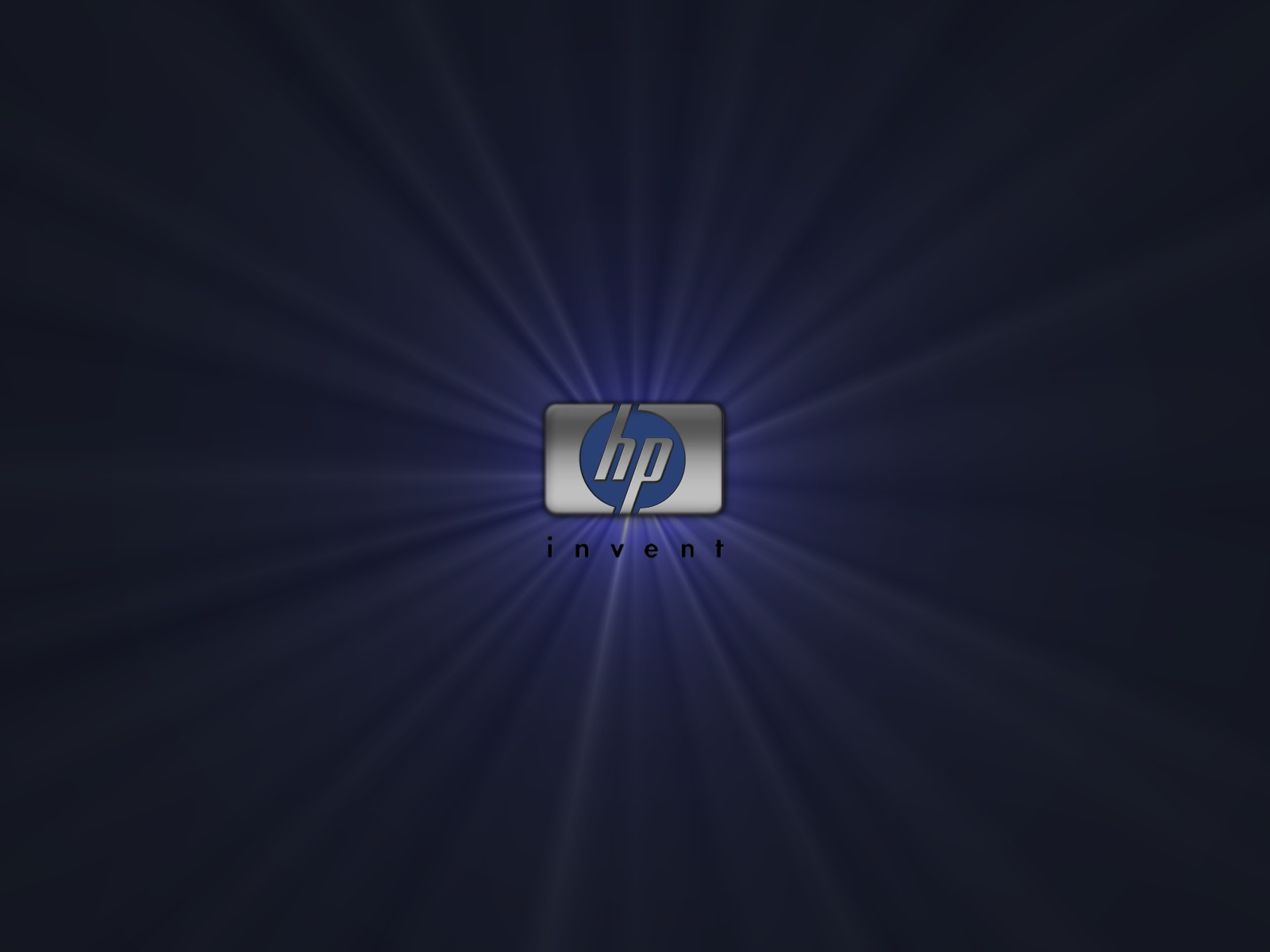 HP Windows 8 Desktop Backgrounds