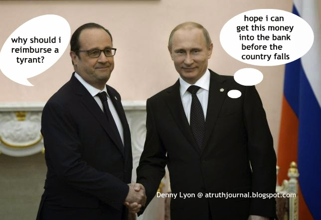 http://atruthjournal.blogspot.com/2015/04/russia-to-daddy-france-help-send-money.html