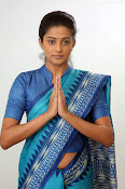Priyamani as Politician Photo shoot-thumbnail-8