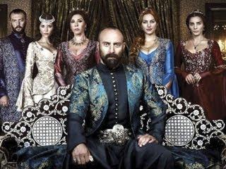 Turska TV serija Sulejman Veličanstveni slike besplatne pozadine za mobitele