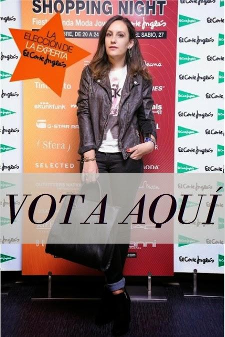 http://www.shoppingnightelcorteinglesalicante.com/2013/11/la-primera-eleccion-de-my-vintage.html