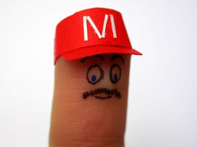 الاصابع 60439hayah.jpg