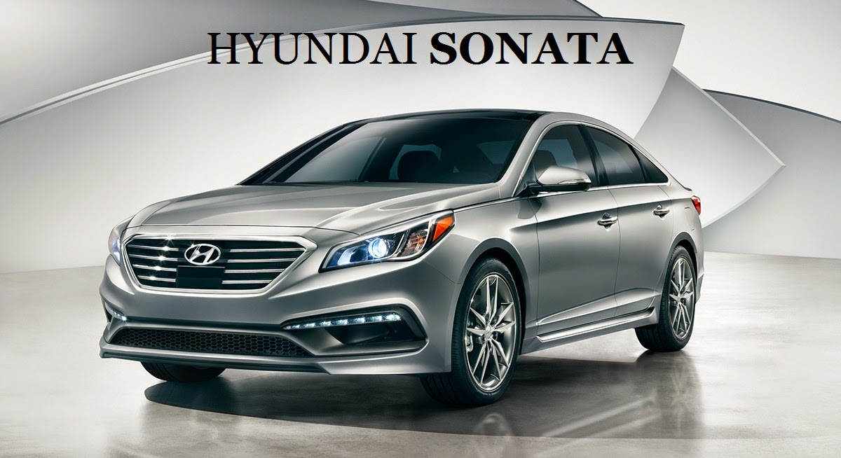 new 2015 hyundai sonata 2 0 turbo 245 hp car reviews new car pictures for 2018 2019. Black Bedroom Furniture Sets. Home Design Ideas