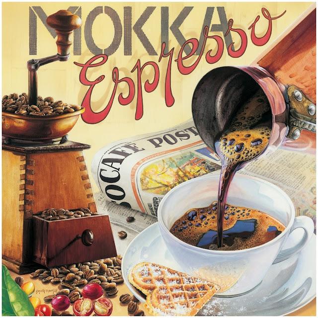 espresso_ravensburger_500_parça_puzzle