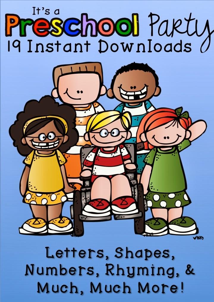 www.educents.com/#poyzerkatie