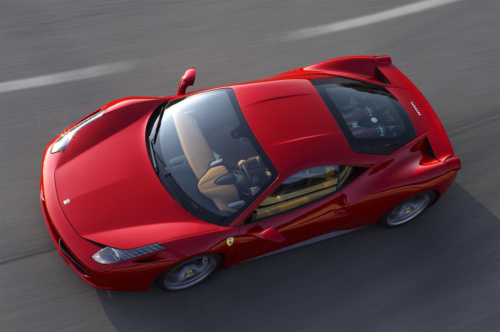 http://4.bp.blogspot.com/-WVcl7SWRzqs/T-CKY77R-bI/AAAAAAAADe8/3EiGaivQhl4/s1600/Ferrari+458+Italia+hd+Wallpapers+2011_1.jpg
