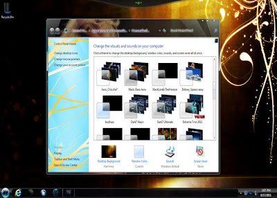 WINDOWS 7 ULTIMATE SHINE EDITION FULL VERSION FREE DOWNLOAD FOR (X86/X64)