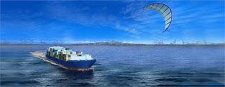 http://www.mobilite-durable.org/se-deplacer-aujourd-hui/avions-et-bateaux/le-retour-du-transport-de-marchandises-a-voile.html