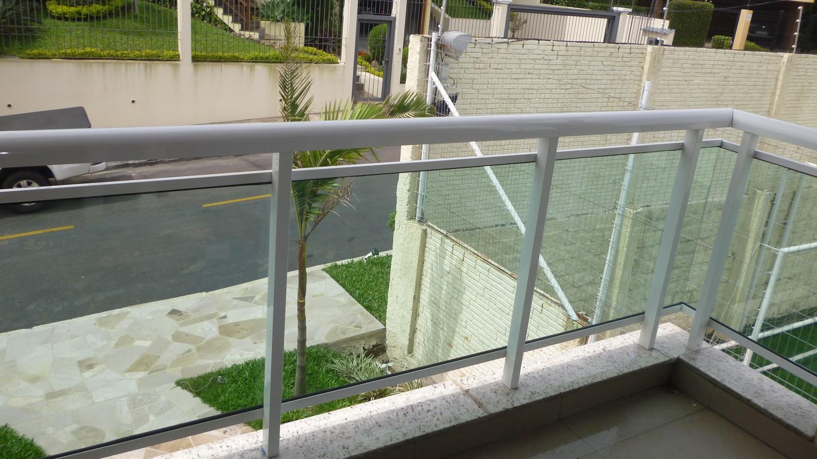 #486030 ABIC Vidraçaria Soluções em vidros 234 Janelas De Vidro Para Sacadas