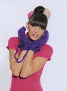 Меги Колева: Аз съм сладка и невинна