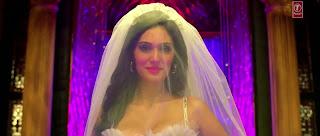 Download Junktion: Subha Hone Na De (Tu Mera Hero) - Desi ...