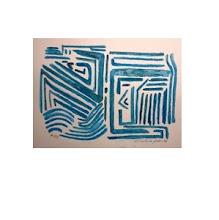 Imagem do Dia
