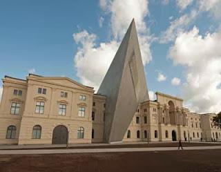 museum-sejarah-militer-dresden