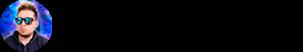 MaxiRubioTV