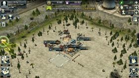Call of Duty: Heroes For Android