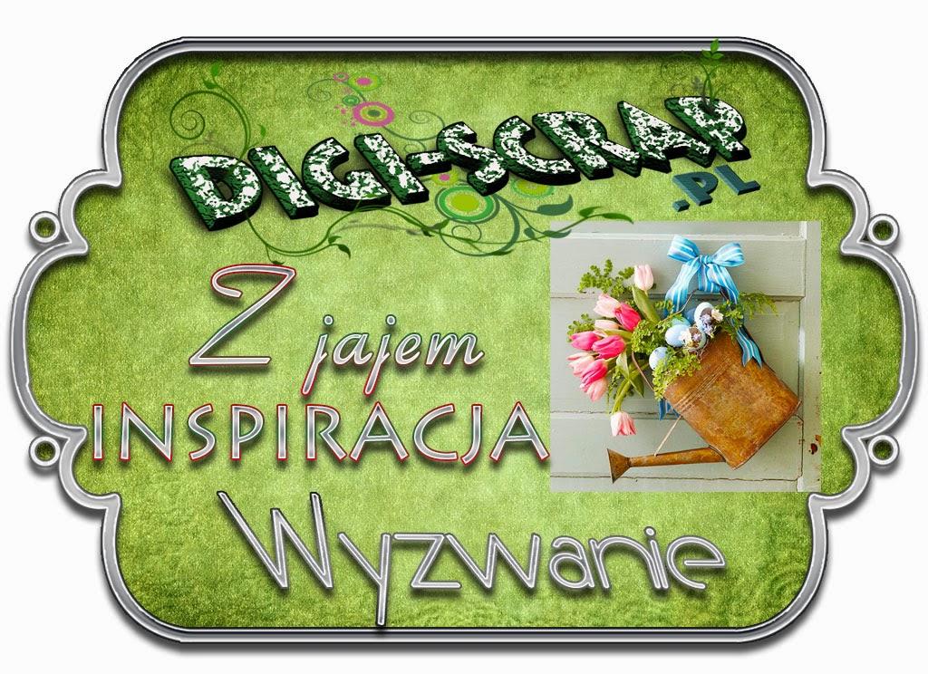 http://digi-scrappl.blogspot.com/2014/03/wyzwanie-z-jajem.html