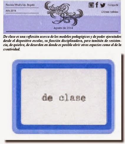 De-clase-proyecto-Cámara-de-Comercio-de-Bogotá