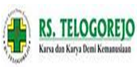 jobs, career, vacancy Pharmacist di Rumah Sakit Telogorejo rekrutmen November 2012