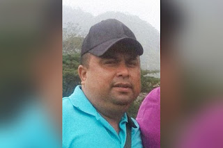 Reapareció Reportero, reportado como desaparecido en Tierra Blanca
