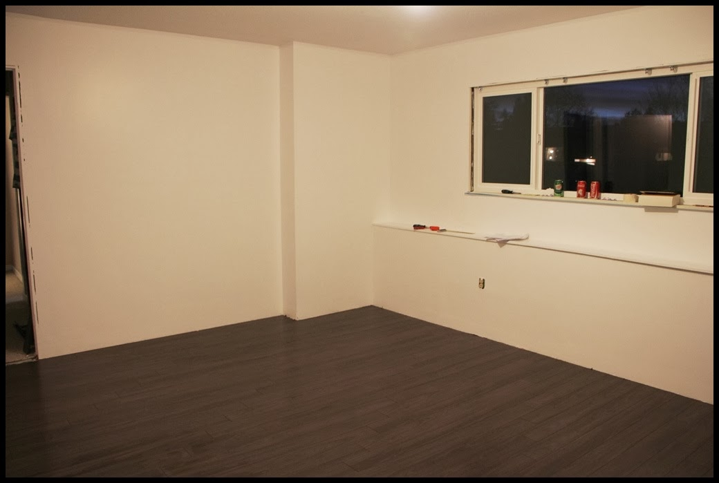 4960 miles berlin vancouver denver spielzimmer family room. Black Bedroom Furniture Sets. Home Design Ideas