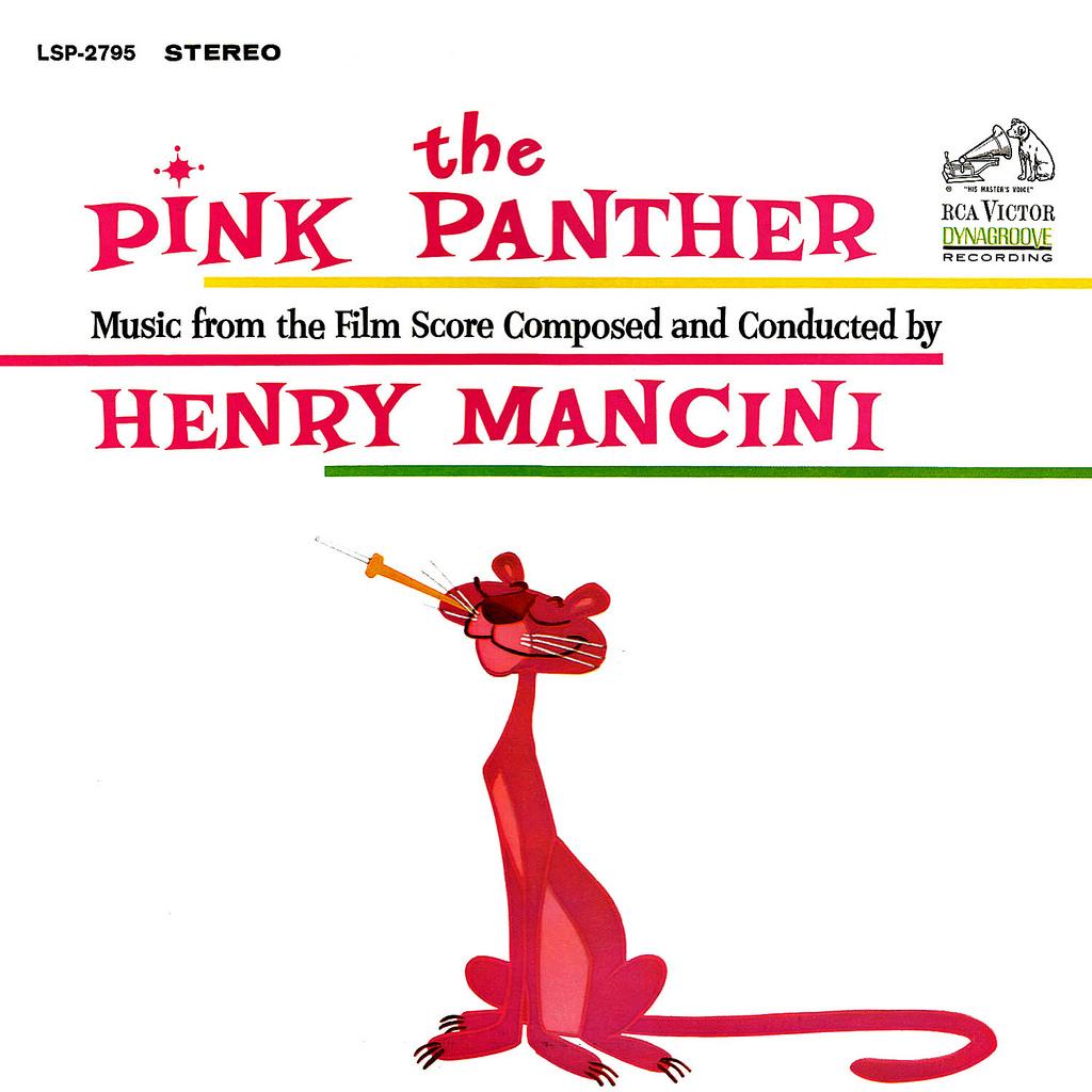 http://4.bp.blogspot.com/-WVm5_C3ZNKM/TcRkY1hn-sI/AAAAAAAAAE8/mSxmSBfqdVs/s1600/1963+henry+mancini+the+pink+panther.jpg