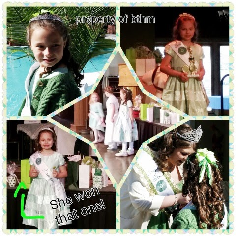 krewe of erin parade 2015 collage 1