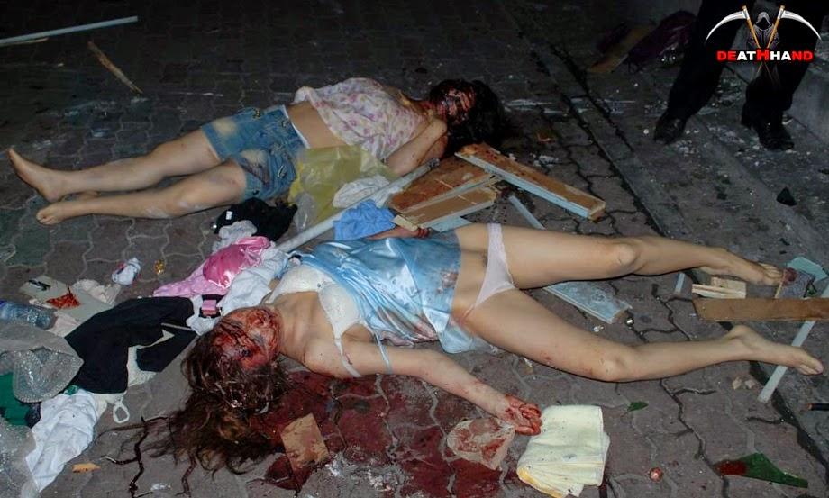 prostitutas drogadictas prostitutas asesinadas