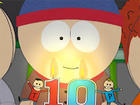 south-park-You%2527re-Getting-Old-stan-10-years.jpg