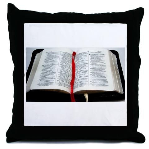 Christian home decor image search results for Christian home decorations