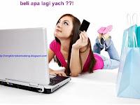 CARA MEMBUAT WEBSITE TOKO ONLINE DARI WORDPRESS