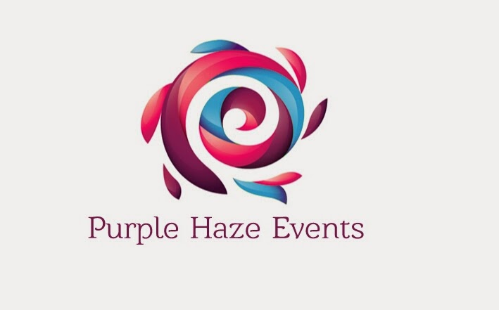 Purplehaze Events