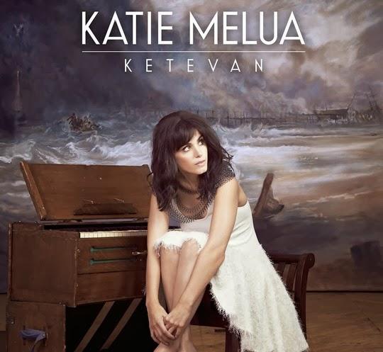 Katie_melua_album_ketevan