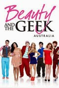 Beauty and the Geek AU Season 5 Episode 7