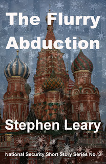 http://www.amazon.com/Flurry-Abduction-Stephen-Leary-ebook/dp/B010II2BD2