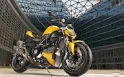 Ducati Bikes HD