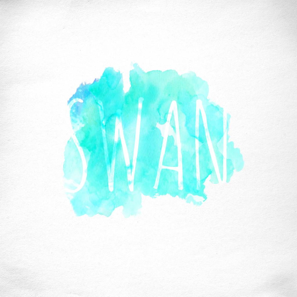 .Swan.