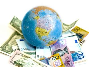 Hambatan serta Faktor Penghambat Perdagangan Internasional