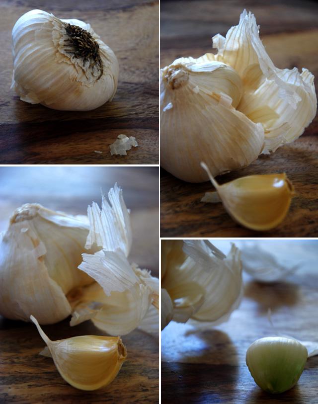 Nature Made Garlic Complex With Vitamin B