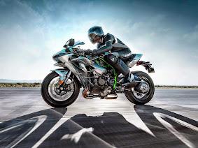 Kawasaki Ninja H2 Terbaru_2