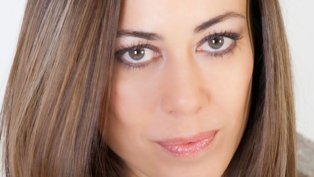 Mónica Sagrera,directora Ungrupo Producciones